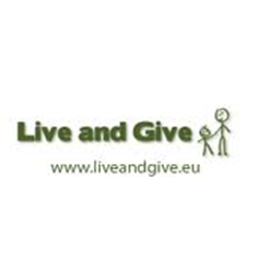 Live and Give